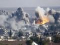 IS逼近叙利亚第二大城市阿勒颇