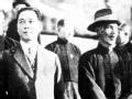 蒋介石恩仇录之汪精卫(上集)