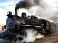 304次死亡列车