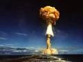 日本存在严重的核安全及核扩散风险