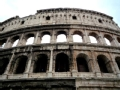 vivo影像寻城记永恒罗马