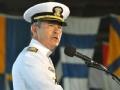 美太平洋司令部司令下周访华