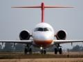 国产C919大飞机总装下线 或将打破波音空客垄断
