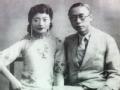 末代皇帝溥仪的一世情缘(上)