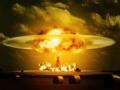 """日本有资格谈""""全球弃核""""吗"""