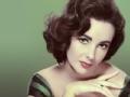 好莱坞第一美女 伊丽莎白·泰勒