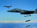 美国空袭IS