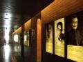 走进北京人艺戏剧博物馆
