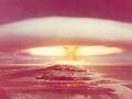 世界难解之谜大揭秘 通古斯大爆炸之谜