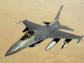 跨代之争 苏-24与F-16的对决