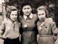 红二代的战争岁月