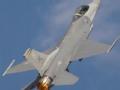 """美军欲打造""""最强""""F-16 超越歼-10"""