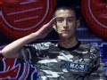 《一站到底片花》20151207 预告 帅气兵哥收获少女心 中国小姐秀外慧中