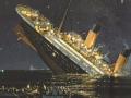 泰坦尼克号沉没之谜(上)