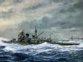 那些令北约忌惮的俄罗斯老舰