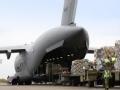"""美C-17""""环球霸王""""运输机停产幕后隐情"""