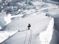 冰川之旅 噩梦来临