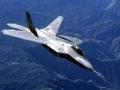 巴基斯坦欲购F-35