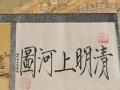 千年名画的神秘密码