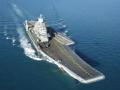 印度欲借美国弹射器建航母