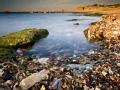 塑料海岸(上)