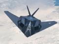 军史解密 美军F-117首战巴拿马之谜