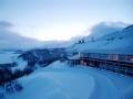 去你的北极圈 暴雪迷踪