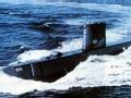 新中国核潜艇诞生记