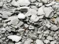 """""""从天而降""""的水泥块"""