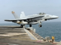 航母密档 航母滑跃式起飞受青睐幕后玄机