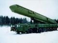 探秘俄罗斯战略火箭兵