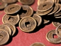 """科学探奇录 """"齿碎铜钱""""的秘密"""