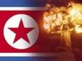 """朝鲜""""氢弹""""炸后怎么办"""