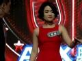 《一站到底片花》20160125 预告 英雄联盟第三季回归 世界小姐霸气驾到