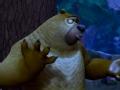 熊出没之夏日连连看第3集