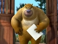 熊出没之夏日连连看第4集