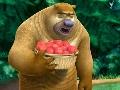 熊出没之夏日连连看第20集
