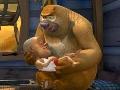熊出没之夏日连连看第23集