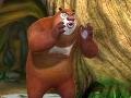 熊出没之夏日连连看第24集