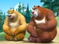 熊出没之夏日连连看第28集