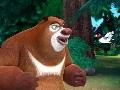 熊出没之夏日连连看第40集
