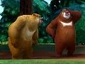 熊出没之夏日连连看第47集