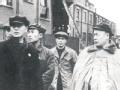 1949城市接管之上海经济保卫战(下集)