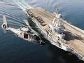 中途岛:日本航母主力消失殆尽