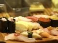 台北鱼市逛吃逛吃