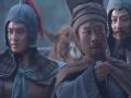 电视经典之《水浒传》(下集)