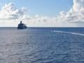 到底是谁在推行南海军事化