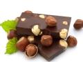 行者精选 探访巧克力工厂