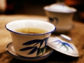 《盖世绝技》四川盖碗茶