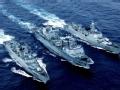 美军舰频繁出没南海幕后隐情